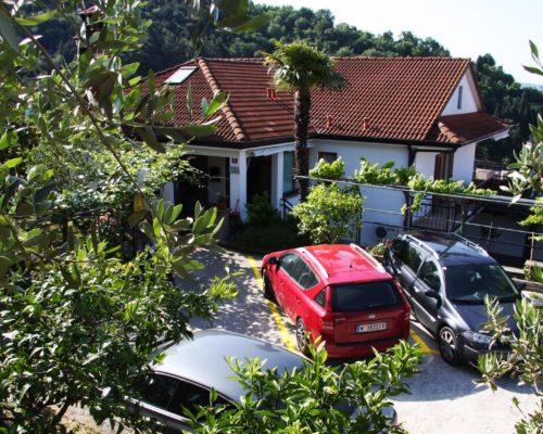 apartments-vrenjak-portoroz-10