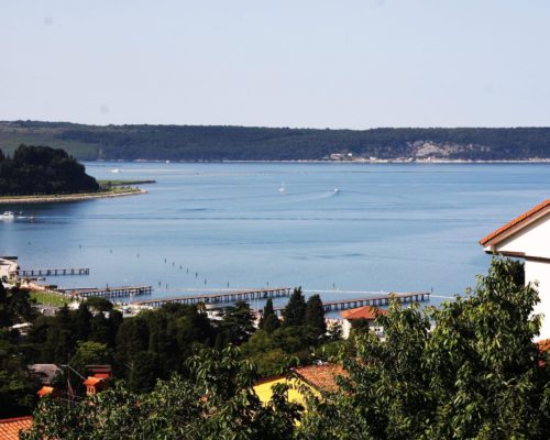apartments-vrenjak-portoroz-11