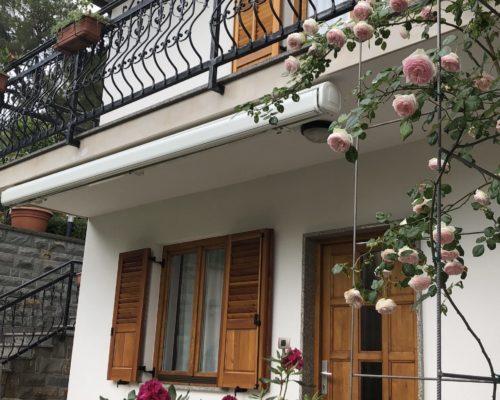 apartments-vrenjak-portoroz-13