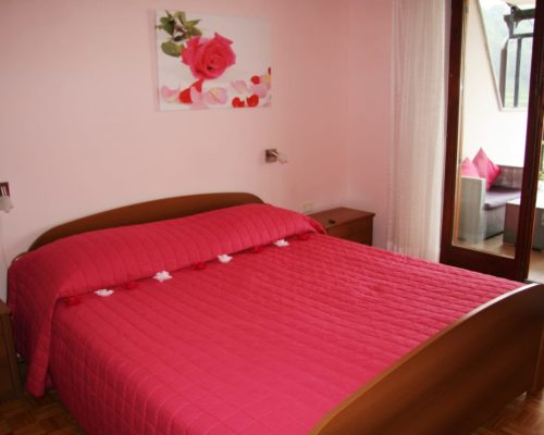 apartments-vrenjak-portoroz-app1-1