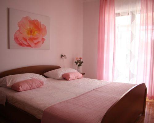 apartments-vrenjak-portoroz-app1-3