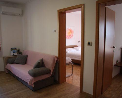 apartments-vrenjak-portoroz-app1-4