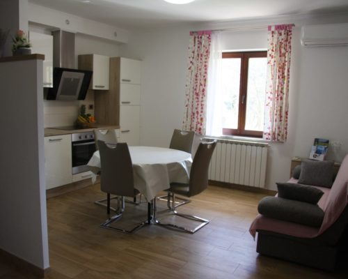 apartments-vrenjak-portoroz-app1-5