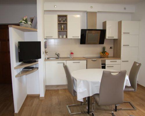 apartments-vrenjak-portoroz-app1-6