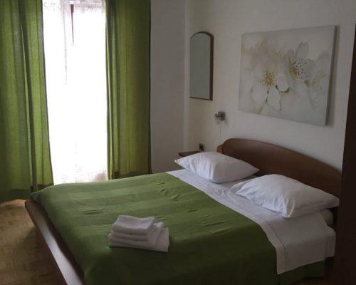apartments-vrenjak-portoroz-app2-1