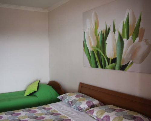 apartments-vrenjak-portoroz-app2-3