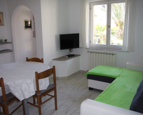 apartments-vrenjak-portoroz-app2-4