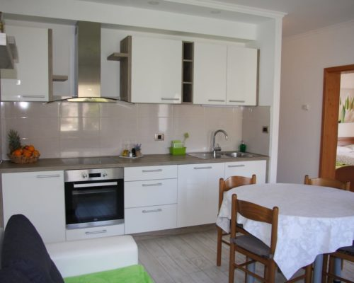 apartments-vrenjak-portoroz-app2-5