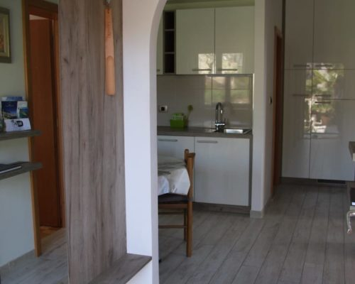 apartments-vrenjak-portoroz-app2-6