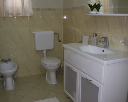 apartments-vrenjak-portoroz-app2-8