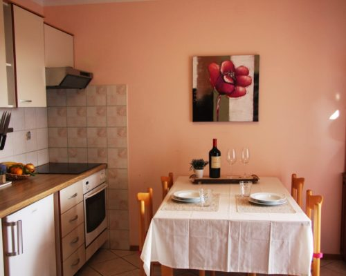 apartments-vrenjak-portoroz-app3-1