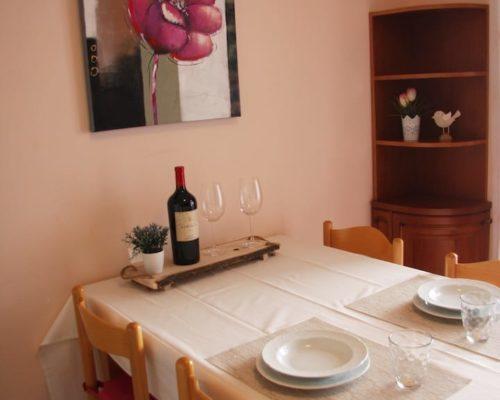 apartments-vrenjak-portoroz-app3-2