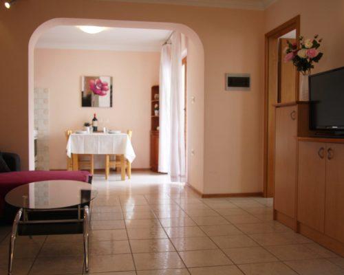 apartments-vrenjak-portoroz-app3-3