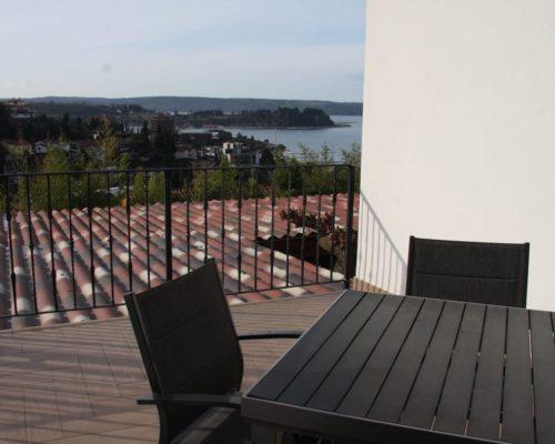 apartments-vrenjak-portoroz-app3-5