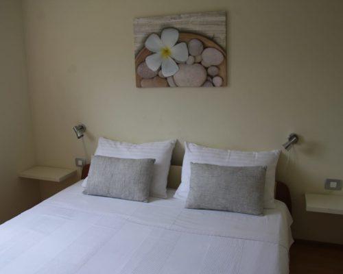 apartments-vrenjak-portoroz-app3-7
