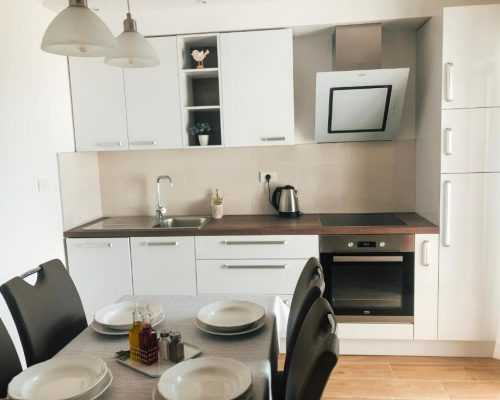 apartment-vrenjak-portoroz-app3-1