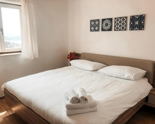 apartment-vrenjak-portoroz-app3-4