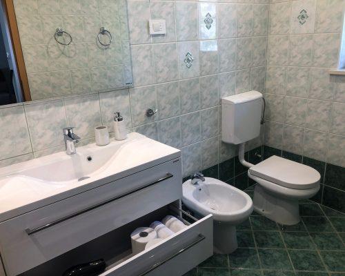 apartment-vrenjak-portoroz-app3-5