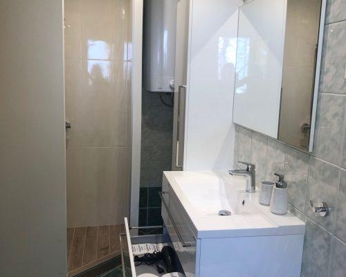 apartment-vrenjak-portoroz-app3-6