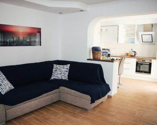 apartment-vrenjak-portoroz-app3-8